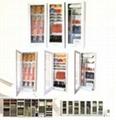 智能安全工器具櫃