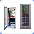 智能安全工器具櫃 2