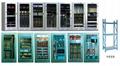 智能安全工器具櫃 3
