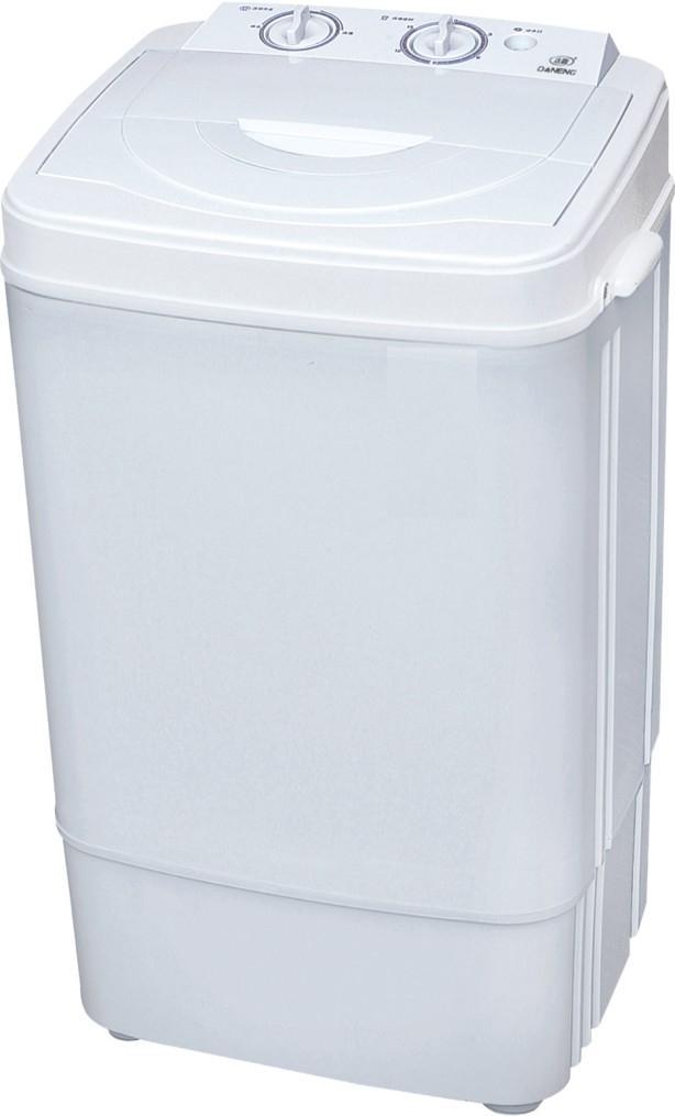 Top Loading Washing Machine Single Tub Washer Pb60 2000c
