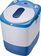 mini washing machine,top loading wash machine