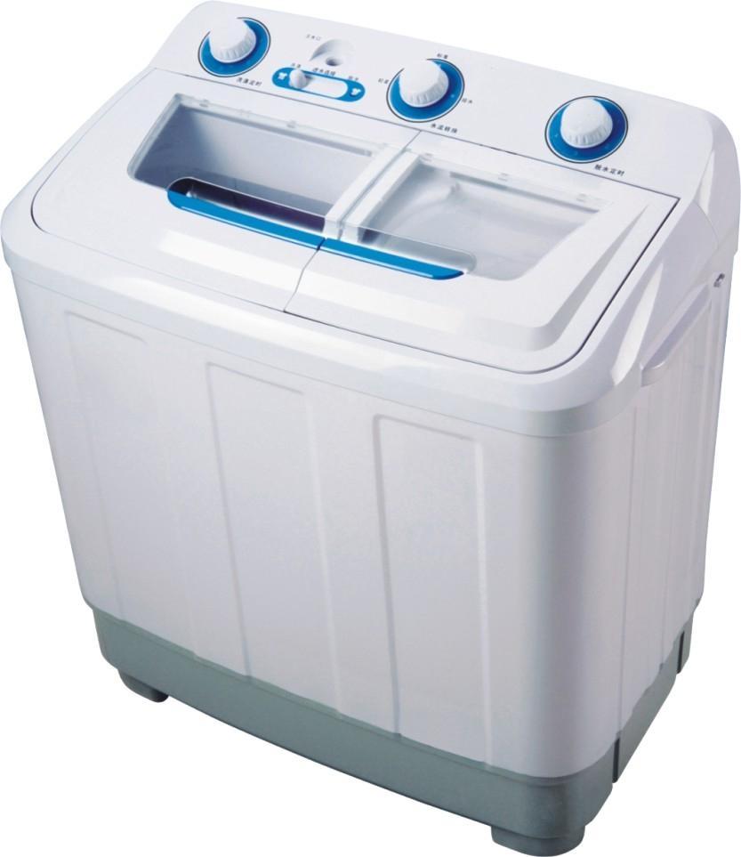 Mini Laundry Tub : twin tub washing machine,top loading wash machine - XPB48-2008S - OEM ...