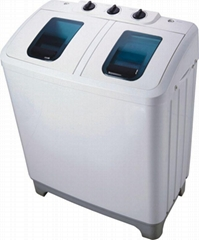 top loading wash machine,twin tub washing machine