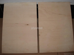 Plywood For Flooring Based