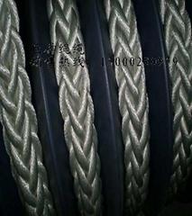 供應錦綸繩,錦綸復絲繩