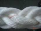 丙綸八股纜繩
