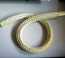 芳綸編織耐高溫繩