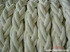 船舶用系船纜繩