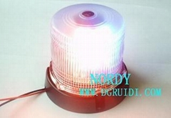 RDH-74B LED Warning Light