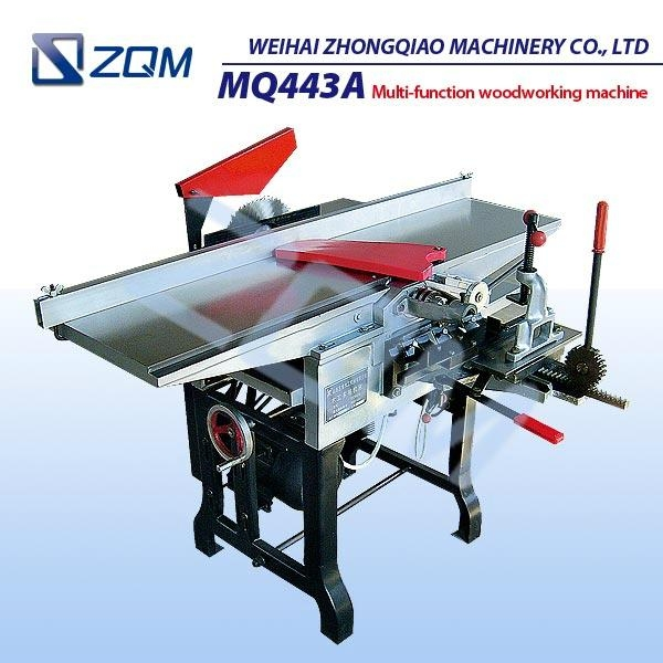 woodworking machinery manufacturers | Online Woodworking Plans