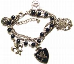 Chram Bracelet , Friendship Bracelet