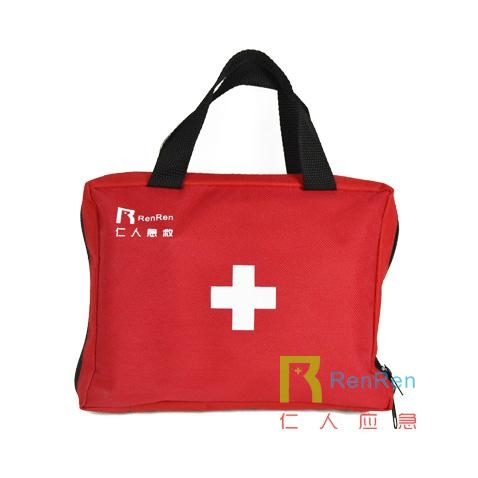 家庭急救包 1