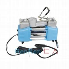 汽車充氣泵