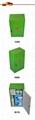 礦山急救箱   2