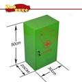 礦山急救箱   3