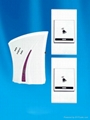 wireless doorbell8202