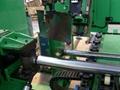 數控環縫自動焊接專機 2