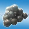 High Chrome  Casting Grinding Ball 1