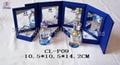 Paper perfume box 3