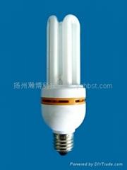 12V節能燈