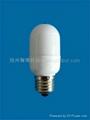 LED負離子燈 1