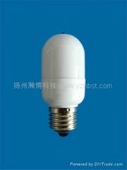 LED負離子燈