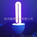 誘虫燈 2