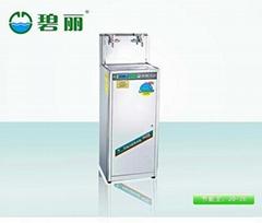北京刷卡饮水机