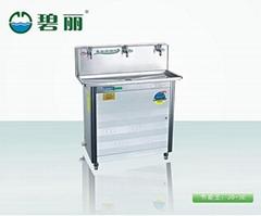 校园健康饮水 刷卡直饮水机 电热开水器 电茶炉