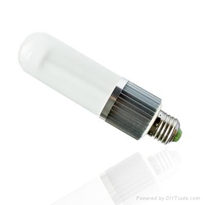 LED Corn Lamp 1