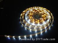 Water proof led strip 1