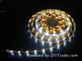 Water proof led strip