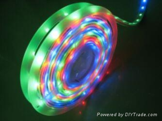 Smart Strip LED Ribbon 1
