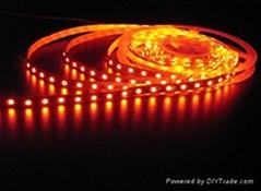 Super Bright LED strip light