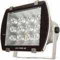 36W LED Flood light