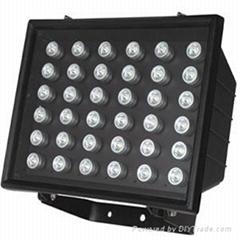 LED Flood Light(36x1W)