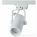 LED Track Light(3x3W) 1