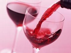 红酒进口全程代理