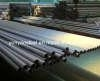 TP304L Seamless Stainless Steel Pipe