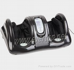 Foot Massager ETF002M