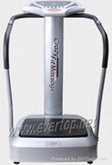 Fit Massage  ETF001C5