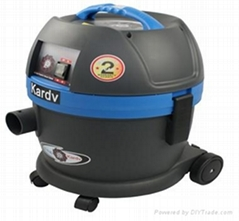 high-quality vacuum cleaner DL - 1020