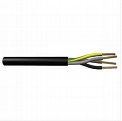 RV-K Powerflex Cable