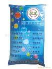 钟华金洗衣房专用冷水洗衣粉