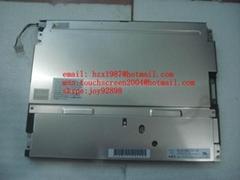 offer LCD Display NEC NL6448BC33-46 NL6448BC33-59