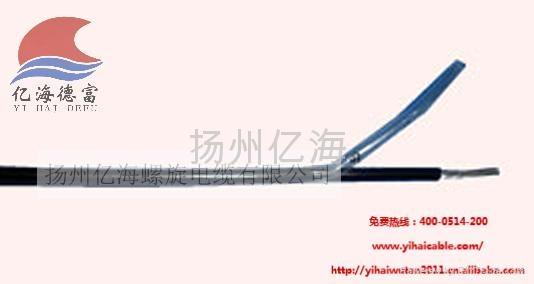 供應FVN尼龍護套線 1