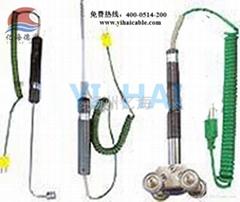 供應行走式掃描儀電纜