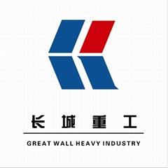 Zhengzhou Great Wall Heavy Industry Machinery Co., Ltd.