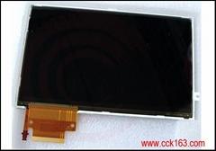 PSP 2000 LCD