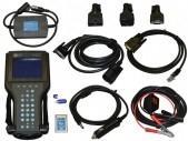 GM Tech2 diagnostic interface/ GM T2 auto diagnostic tool